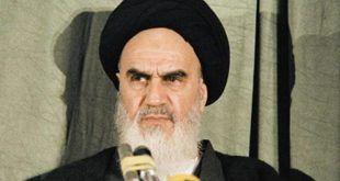 ایران نے ایک ہفتے کے دوران دوسری مرتبہ کشمیریوں کے حق میں بیان دے دیا