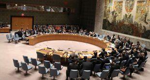 مقبوضہ کشمیر پر بھارتی قبضے کا معاملہ 50 سال بعد اقوام متحدہ کی سلامتی کونسل کاتاریخی اجلاس آج ہوگا۔