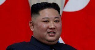 شمالی کوریا کا جنوبی کوریا کے ساتھ امن مذاکرات جاری رکھنے سے انکار