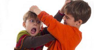 بچوں کو بدتمیز ہم خود بناتےہیں: اہم تحقیق سامنے آگئی