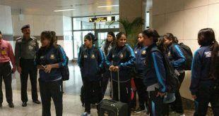 سری لنکا کے بعد ایک اور انٹرنیشنل کرکٹ ٹیم کی پاکستان آمد