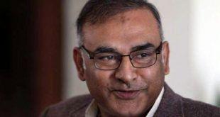 مصباح کو کوچنگ کی 'الف' کا بھی نہیں پتا: عامر سہیل