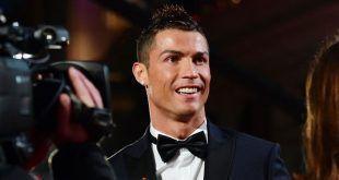 رونالڈو فٹبال سے زیادہ انسٹاگرام سے کمانے والے ایتھلیٹ