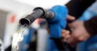 اوگرا کی پیٹرول کی قیمت میں میں اضافے کی سفارش