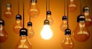 نیپرا نے بجلی ایک روپے 66 پیسے فی یونٹ مہنگی کردی