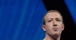 فیس بک کا جھوٹے سیاسی اشتہارات نہ روکنے کا اعلان