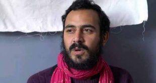 پاکستان آکر قتل ہونا نہیں چاہتا: ذوالفقار بھٹو جونیئر
