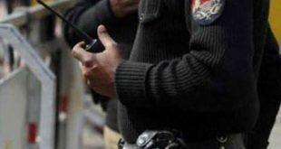 پشاور: شاہ پور چوکی کے قریب گاڑی پر فائرنگ سے ڈپٹی سپرنٹنڈنٹ پولیس رورل شہید ہو گئے۔