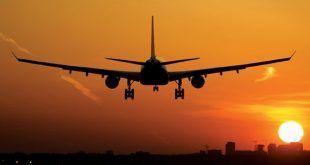 پاکستانی ہیرو نے بھارت سے اومان جانیوالے طیارے کو حادثے سے بچا لیا