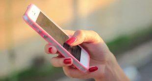 وفاقی وزیر برائے انفارمیشن ٹیکنالوجی خالد مقبول صدیقی نے خواتین کو بااختیار بنانے کے لیے 'بیٹی' ایپ تیار کرنے کا اعلان کردیا۔