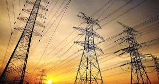 نیپرا نے بجلی ایک روپے 82 پیسے مزید مہنگی کردی
