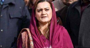 لاہور: مسلم لیگ (ن) کی ترجمان مریم اورنگزیب نے وزیراعظم عمران خان کو ذہنی مریض قرار دے دیا۔
