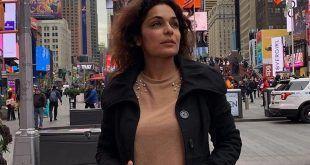 پاکستان شوبز انڈسٹری کی معروف اداکارہ میرا جی ان دنوں شدید اداس ہیں جس کا ذکر انہوں نے سوشل میڈیا کےذریعے کیا۔