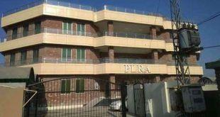 چیئرمین پنجاب لینڈ ریکارڈز اتھارٹی احمد علی خان دریشک نے ملازمین کی تنخواہوں میں اضافے کی منظوری دے دی