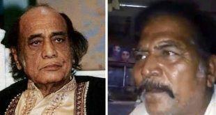 مہدی حسن جیسی آواز کا مالک کراچی کا رکشہ ڈرائیور