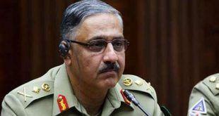 ویڈیو: جنرل (ر) زبیر محمود کی ریٹائرمنٹ پر ساتھیوں کی دلچسپ فیئرویل