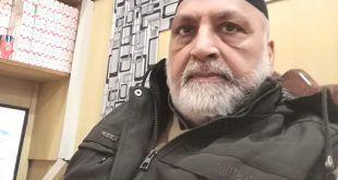 ادویات کی قیمتوں میں اضافہ یا کمی کیمسٹ نہیں کر سکتے '' محمد اختر صدر پاکستان کیمسٹ ایسوسی ایشن ملتان ڈویژن