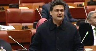 سینیٹر فیصل جاوید بھی اظہر علی اور قومی ٹیم کی آسٹریلیا کے خلاف کارکردگی پر پھٹ پڑے