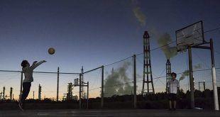فضائی آلودگی میں کمی کے انسانی صحت پر حیرت انگیز اثرات
