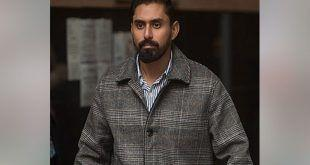 ناصر جمشید کا اسپاٹ فکسنگ کا اعتراف، برطانوی عدالت 9 فروری کو سزا سنائے گی