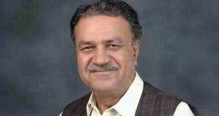 مسلم لیگ ن کے ایم پی اے رانا عبدالرؤف کی ڈگری جعلی نکلی