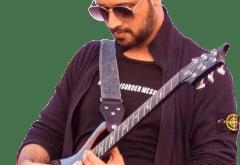 کراچی میں عاطف اسلم کے کنسرٹ پر تنازع کھڑا ہوگیا