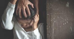 پنجاب کے ضلع مظفر گڑھ کی تحصیل کوٹ ادو میں محمود کوٹ پولیس اسٹیشن کی حدود میں اسامہ نامی ملزم نے 5 سالہ معصوم بچی کو جنسی درندگی کانشانہ بنا ڈالا۔