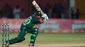عابد علی انٹرنیشنل کیریئر کے ابتدائی 2 میچوں سنچری اسکور کرنے والے پہلے پاکستانی کھلاڑی بھی بن گئے