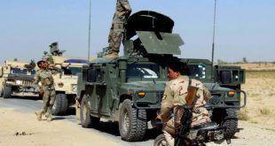 امریکا ا ور طالبان کے درمیان امن معاہدہ حتمی مرحلے میں داخل