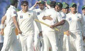 ایک دہائی کے بہترین کھلاڑیوں پر مشتمل ٹیسٹ ٹیم کا اعلان کر دیا گیا، بھارت، سری لنکا اور بنگلہ دیش کے کھلاڑی بھی شامل، کوئی بھی پاکستانی کھلاڑی جگہ نہ بنا سکا