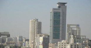 موڈیز نے 5 پاکستانی بینکوں کا آؤٹ لُک منفی سے مستحکم کردیا