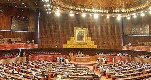 الیکشن کمیشن نے گوشواروں کی تفصیلات جمع نہ کرانے پر 318 اراکین پارلیمنٹ اورصوبائی اسمبلیوں کی رکنیت معطل کردی