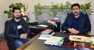 2020ءکی ہماری پلاننگ مکمل ہے ، سب سے بڑا ایونٹ فروری میں جشن بہاراں ہے ،ڈی جی پی ایچ اے مظفر خان