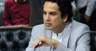 پنجاب حکومت نے سرکاری ملازمین کیلے خزانے کا منہ کھول دیا