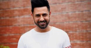 گلوکار و اداکار گِپی گریوال کو پاکستان میں کونسی اداکارہ سب سے زیادہ پسند آئیں اور ان کے ساتھ کام کرنا چاہتے ہیں ؟ نام بتا دیا