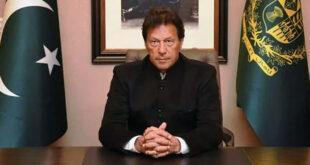 وزیر اعلی پنجاب کون رہے گا عمران خان نے واضح اعلان کردیا......