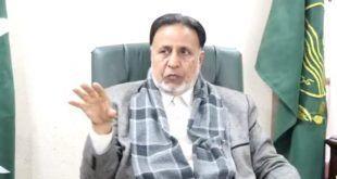 پی ایچ اے لاہور2020ءمیں 2لاکھ 75ہزار نئے پودے لگائے گا