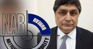 پاکستان کے طاقتور ترین اور دبنگ بیورو کریٹ کو لاہور ہائیکورٹ نے کیوں چھوڑدیا؟ پڑھئے اس خبر میں