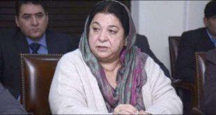 لاہور ہائیکورٹ نے ہسپتالوں سے فضلات سے متعلق ایسا حکم سنادیا جو آج تک کسی نے نہیں کیا