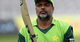 قومی انڈر 19 ٹیم کے ہیڈ کوچ اعجاز احمد نے بھارت کیخلاف میچ سے قبل ایسی بات کہہ دی کہ اب قومی ٹیم کے پاس جیت کے علاوہ کوئی چارہ نہیں
