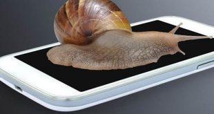 پرانے فون سست کرنے پر ایپل کمپنی پر 2 کروڑ 70 لاکھ ڈالر جرمانہ