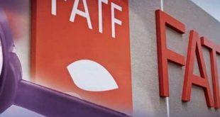 ایف اے ٹی ایف کے 14 پوائنٹس مکمل کرلئے، پاکستان