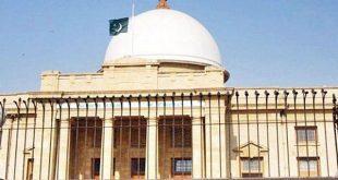 حکومت سندھ نے کراچی سرکلر ریلوے بحالی منصوبہ سپریم کورٹ میں پیش کردیا