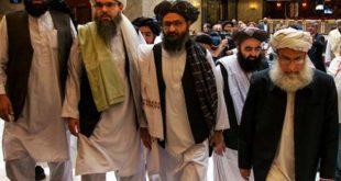 جنگ زدہ افغانستان میں امن کے لیے امریکا-طالبان معاہدہ آج ہوگا
