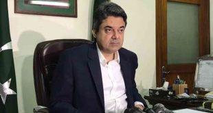 وفاقی وزیر فروغ نسیم نے بھی تبدیلی سرکار کی پالیسیوں کا بھانڈا پھوڑ دیا