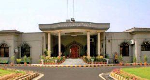 اسلام آباد ہائیکورٹ: چین میں پھنسے طلبہ کے والدین کی وزرا سے ملاقات کرانے کا حکم