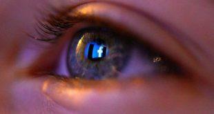 اب فیس بک صارفین کو ریکارڈنگ پر پیسے ملیں گے  .