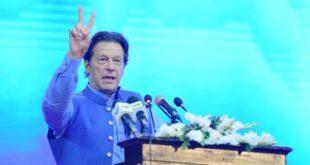 عمران خان نے مودی کو للکار دیا وزیراعظم نے کیا کہا جس سے پورے بھارت میں سکتہ طاری ہوگیا