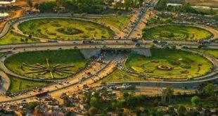 لاہور رنگ روڈ اتھارٹی میں اربوں روپے کی کرپشن کس نے کی؟،نیب نے انکوائری کا آغاز کردیا