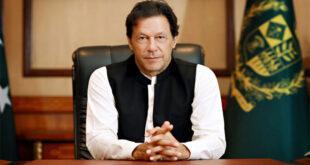 وزیراعظم عمران خان کے دورہ ملائیشیا کا مشترکہ اعلامیہ جاری کردیا گیا